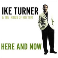 Buy this and other Great Ike Turner albums here!
